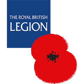british-legion-logo
