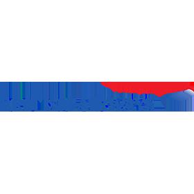 britishairways-logo