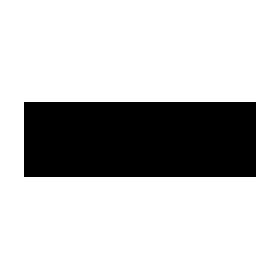 britishmuseumshoponline-uk-logo