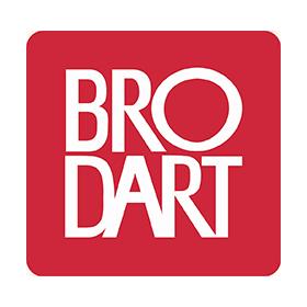 bro-dart-logo
