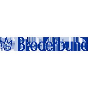 broderbund-logo