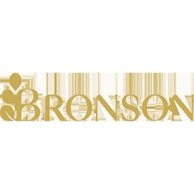 bronson-vitamins-logo