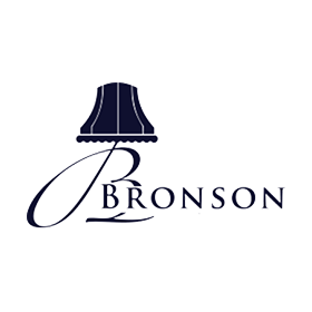 bronsondesign-logo