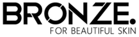 bronze-au-logo
