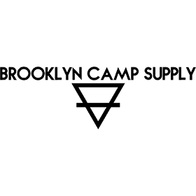brooklyn-camp-supply-logo