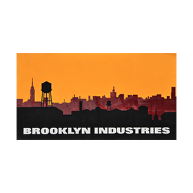 brooklyn-industries-logo