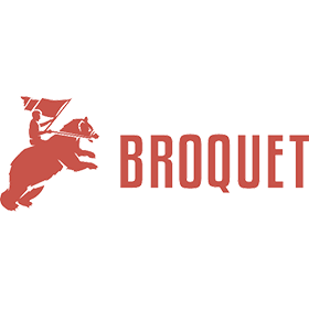 broquet-logo