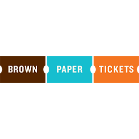 brownpapertickets-logo