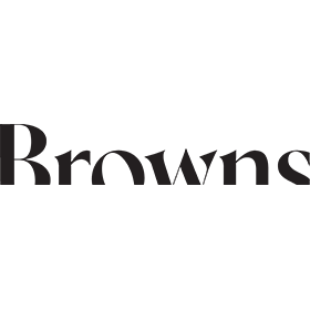 browns-fashion-logo