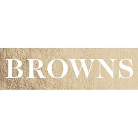 browns-restaurants-uk-logo