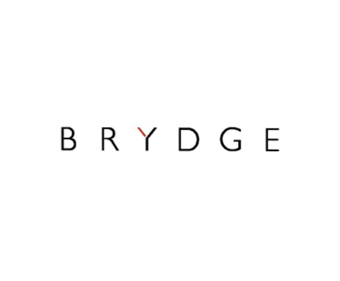 brydge-logo