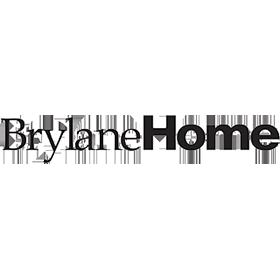 brylane-home-logo