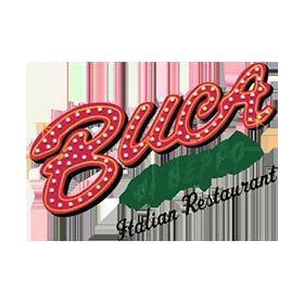 bucadibeppo-logo