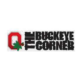 buckeye-corner-logo