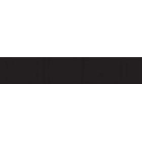 buckmason-logo