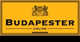 budapester-logo