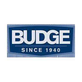 budge-logo