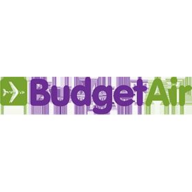budget-air-logo