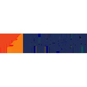budget-au-logo