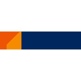 budget-logo