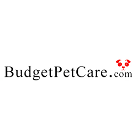budget-pet-care-logo