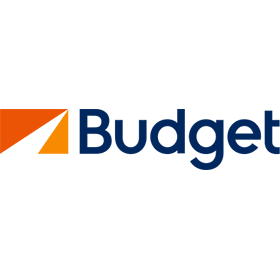 budget-rent-a-car-eu-logo
