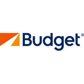 budget-rent-a-car-logo