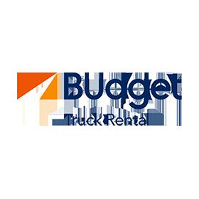 budget-truck-rental-logo
