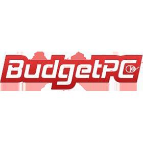 budgetpc-au-logo