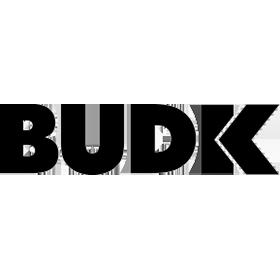 budk-logo
