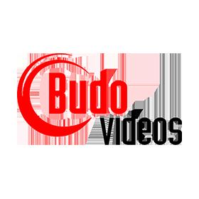 budo-videos-logo