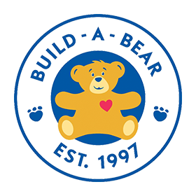 picture relating to Buildabear Coupon Printable titled 3 Easiest Acquire-A-Endure Discount codes, Promo Codes - Sep 2019 - Honey