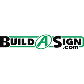 build-a-sign-logo