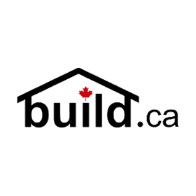 build-ca-logo