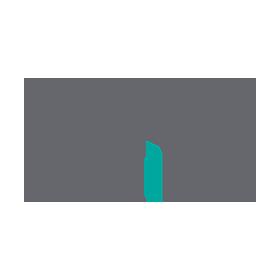 build-logo