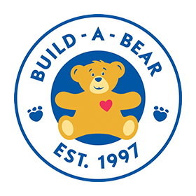 buildabear-uk-logo