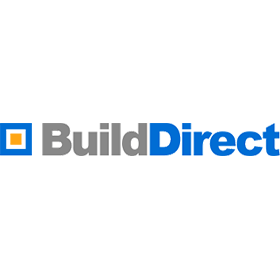builddirect-logo