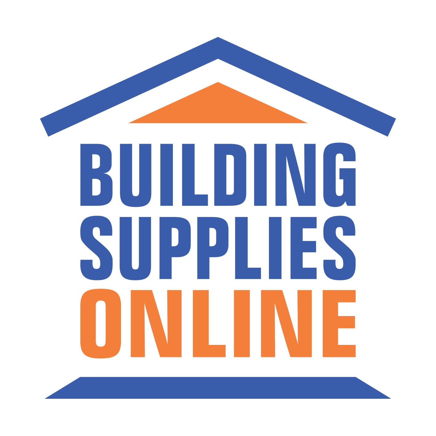 building-supplies-online-uk-logo