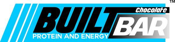 built-bar-logo