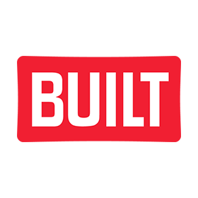built-new-york-logo