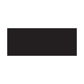 bulk-apothecary-logo