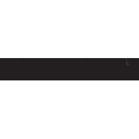 bulk-barn-ca-logo