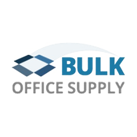 bulkofficesupply-logo