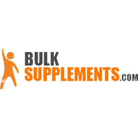 bulksupplements-logo