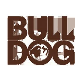 bull-dog-skincare-logo