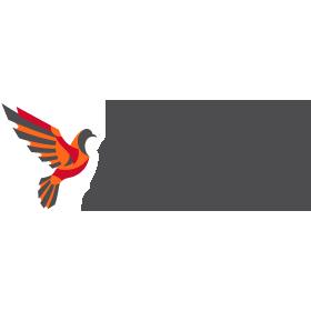bulletproof-logo