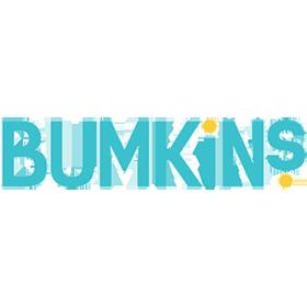 bumkins-logo