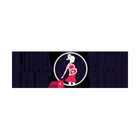bumpboxes-logo