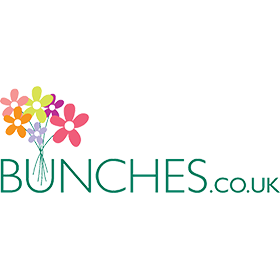 bunches code promo