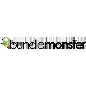 bundle-monster-logo